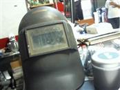 SPEEDWAY Air Compressor SERIES
